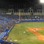 ヤクルト「山田」ソフトバンク「柳田」から見る3冠王とトリプルスリーのプロ野球選手
