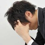 【2軍で選手のベンツが破壊された】藤浪君5連勝ならず、松田投手フルボッコ状態について