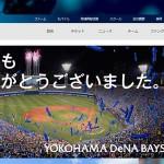 いち阪神ファンから見た2015年の横浜DeNAベイスターズ